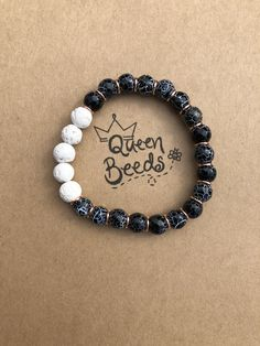 Website, Bracelets, Handmade, Men, Jewelry, Hand Made, Jewlery, Bijoux, Jewerly