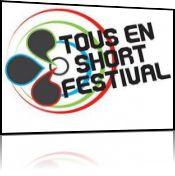 Tous en short Festival Festival de court Métrage http://www.tous-en-short.com/