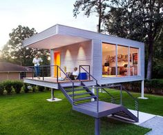 A-modern-spin-on-a-home-addition-m