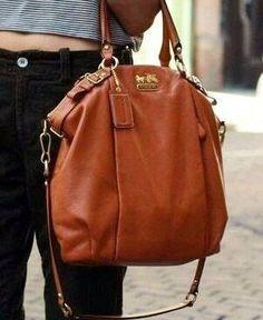 Michael Kors Handbag Hamilton Saffiano Leather E W Satchel Turquoise  Shoes  Purse For School b946ac4a831d2