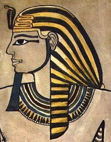Amenhotep II | amenhotep ii amenhetep ii amenophis ii