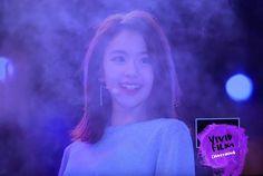 [PREVIEW] 161008 DMC Korean Music Wave . . . #TWICE #트와이스 #ONCE #jyp #imnayeon #nayeon #parkjisoo #jihyo #yoojungyeon #jungyeon #hiraimomo #momo #minatozakisana #sana #myouimina #mina #kimdahyun #dahyun #sonchaeyoung #chaeyoung #choutzuyu #tzuyu #vocal #rapper #dancer #korean #japanese #maknae #prettyrapstar #proudtobeonce