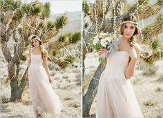 bridal inspiration, gaby j photography