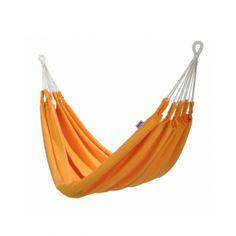 Oranje Hangmat de oranje hit van de EK zomer.