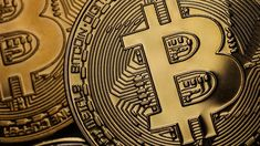Bitcoin plunges 7%, then bounces back, after report of Twitter ad ban - MarketWatch      The price of bitcoin swung wildly Sunday, first plunging about 7% to nearly $7,000, then rallying by $700 in the span of a few hours. https://www.marketwatch.com/story/bitcoin-plunges-7-then-bounces-back-after-report-of-twitter-ad-ban-2018-03-18?utm_campaign=crowdfire&utm_content=crowdfire&utm_medium=social&utm_source=pinterest