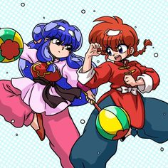 pixiv is an illustration community service where you can post and enjoy creative work. A large variety of work is uploaded, and user-organized contests are frequently held as well. Inuyasha, Old Anime, Anime Art, Ranma Y Shampoo, Dance Music Videos, Sailor Moon, Character Art, Chibi, Fan Art