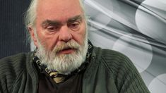 """""""Az állam jól van, de én nem"""" - mondja a társadalom - PTK Boós Tiborral"""