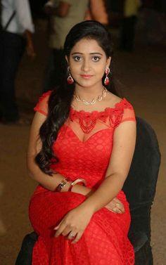 Beautiful Girl Photo, Beautiful Girl Indian, Most Beautiful Indian Actress, Beautiful Children, Beautiful Things, Indian Natural Beauty, Indian Beauty Saree, Beautiful Bollywood Actress, Beautiful Actresses