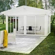 Relatert bilde Gazebo, Pergola, Original Design, Avon, Lush, Porch, Outdoor Structures, Patio, Dining Room
