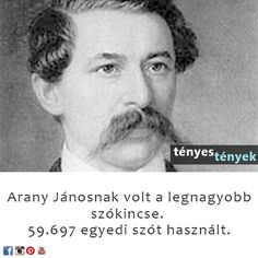 arany jános Dysgraphia, Dyslexia, I Love Him, My Love, Language And Literature, Rest In Peace, Hungary, Einstein, Appreciation