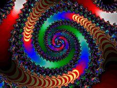 Google Image Result for http://www.coolmath4kids.com/fractals/images/fractal7.gif