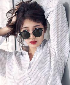 Check out Miss A @ Iomoio Bae Suzy, Korean Beauty, Asian Beauty, Nami Swan, Miss A Suzy, Idole, Stylish Girl Pic, Korean Actresses, Korean Celebrities