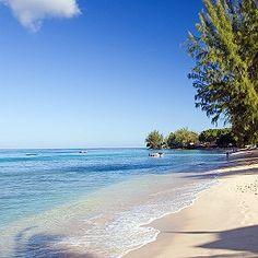 Hi Laura!    The honeymoon was fantastic!! Jamaica was beautiful and Couples Swept Away was great!    | blisshoneymoons.com