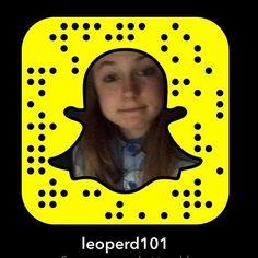 Snapchat Accounts To Follow, Snapchat Usernames, Snapchat Codes, Famous People Snapchat, Little Girls, Hot Girls, Snapchat Girls, Missing Link, Little Girl Fashion