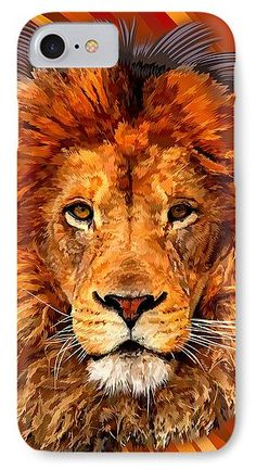 Old Lion Available for @pointsalestore #iphone7 #iphone7plus #iphone6 #iphone6plus #iphone6s #iphone6splus #iphone5 #iphone5s #iphone5c #iphone4 #iphone4s #galaxys7 #galaxys6 #galaxys5 #galaxys4 #pattern #feather #native #animal #beast #bird #eagle #hawk #eagleeyes #hawkeyes #birdeyes #eaglehead #hawkhead #birdhead #leopard #albinoleopard #tiger #lion #hyenas #hyaenas #cat #jaguar
