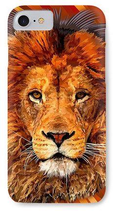 Old Lion Available for @pointsalestore #iphone7 #iphone7plus #iphone6 #iphone6plus #iphone6s #iphone6splus #iphone5 #iphone5s #iphone5c #iphone4 #iphone4s #galaxys7 #galaxys6 #galaxys5 #galaxys4 #pattern #feather #native #animal #beast #bird #eagle #hawk #eagleeyes #hawkeyes #birdeyes #eaglehead #hawkhead #birdhead #leopard #albinoleopard #tiger #lion #hyenas #hyaenas #cat #jaguar