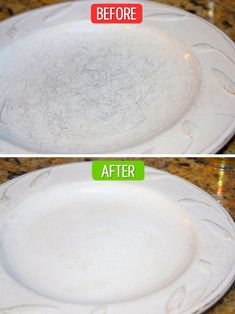 13Superb Ways toMake Old Things Look AsGood AsNew Household Cleaning Tips, Cleaning Recipes, House Cleaning Tips, Diy Cleaning Products, Cleaning Solutions, Cleaning Hacks, Diy Cleaners, Cleaners Homemade, Fee Du Logis
