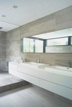 140 charles street nyc new york bathroom newyork design modern