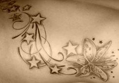http://i1130.photobucket.com/albums/m529/x-Psychotic_Rainbow/tattoo-images2_large.jpg