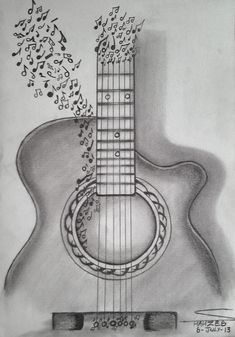 pencil art - Google Search                                                                                                                                                                                 More