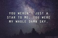 Quotes Fans Depressing Love Quotes from Tumblr