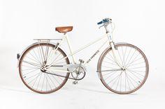 La France Mixte 70's │Tokyo Vintage Bicycles