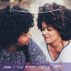 Dia dos namorados Foto: Tatiana Reis