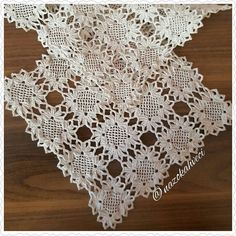 günaydın güzel bir hafta olması dileğiyle sevgiyle kalıngood morning #dantel#odatakımı#motif#stitch #crocheting #crochet #crochetblanket #cross #crochetgeek #vintage#tığişi#handmade#tasarım#model #yarn #crossstitch #crosstitch #home #homemade #homesweethome #lace#instadaily #instagram #instalove #fashion #instafashion by nazokahveci