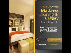 How Much Does Mattress Cleaning Cost in Calgary (Oxygenie)? Affordable Mattress, Cheap Mattress, Mattress Mattress, Window Cleaning Tips, Cleaning Day, Perfect Image, Perfect Photo, Love Photos, Cool Pictures