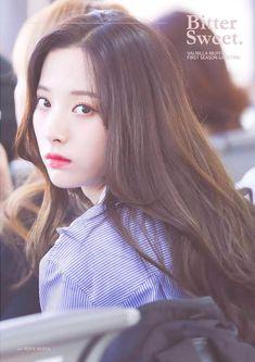 Kpop Girl Groups, Kpop Girls, Kpop Hair, Things To Do With Boys, Kim Hyun, Asian Celebrities, Cosmic Girls, My Princess, Beautiful Asian Girls