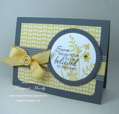 PPA90 Sketch Challenge by macmad2 - Cards and Paper Crafts at Splitcoaststampers