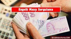 http://www.kredihaberlerim.com/engelli-maasi-sorgulama-2022-maas-sorgulama-nasil-yapilir/
