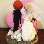 cake_topper_gateau_mariage_original_provence_lavande