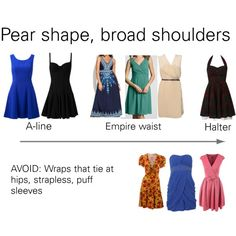 """Guidelines for """"Bolo Lucette"""" (from NalyFashion) - DRESSES"""