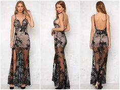 New arrivals. Shop: kiss-her.com. Search:KL1056  China fashion dress supplier.  Retail wholesale & OEM are accepted.  High quality low price & fast shipping! #fashion #dress #skirt #styles #women #shopping #bandagedress #lacedress #kissherclothing #dresses #pormdress #partydress #style #stylish #love #me #boutique #beauty #beautiful #instagood #instafashion #pretty #girly #girl #girls #outfit #sequindress