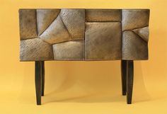 Contemporary-furniture-by-Gary-Magakis-I-Lobo-you6 Contemporary-furniture-by-Gary-Magakis-I-Lobo-you6