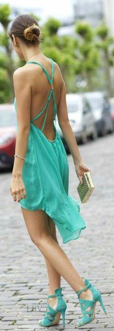 Street style  | LBV ♥✤