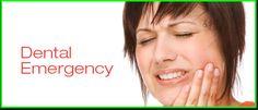 Emergency Dental Care – Find Dental Health Services