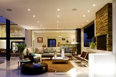 single-storey-home-flat-roof-future-vertical-expansion-8-outdoor-lounge.jpg