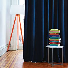 7 Eye-Opening Useful Ideas: Light Yellow Curtains cafe curtains home decor.Drop Cloth Curtains Home Depot. Blue Velvet Curtains, Vintage Curtains, Shabby Chic Curtains, Yellow Curtains, Striped Curtains, Drop Cloth Curtains, Rustic Curtains, Colorful Curtains, Grommet Curtains