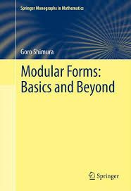 34 best diciembre 2013 images on pinterest december equation and modular forms basics and beyond goro shimura 2012 mais informacin http fandeluxe