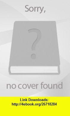 Original Annabel Fox A Rowan Original (9780025403918) Annabel Fox , ISBN-10: 0025403915  , ISBN-13: 978-0025403918 ,  , tutorials , pdf , ebook , torrent , downloads , rapidshare , filesonic , hotfile , megaupload , fileserve