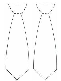 papyon ve kravat etkinlikleri (4)