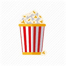 Fun Foods for events like Popcorn and Candyfloss weddings and events ice screen all fun foods for evens and a wedding visit website for local services