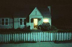 20 ALIENS — jerrodlarue:   thoughts after 1am by Jerrod La Rue