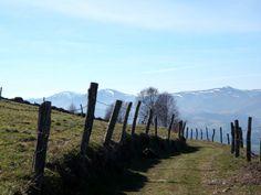 Original Way- El Camino de Santiago