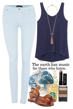 """""""Wednesday"""" by happy123321 ❤ liked on Polyvore"""