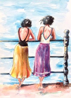 Acrilic Paintings, Watercolor, Drawings, Illustration, Inspiration, Poems, Quotes, Picture Wall, Pen And Wash