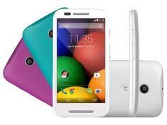 Celular Motorola Moto E   Vende Recargas   Vende Tiempo Aire, Recargas, Servicios y Facturación desde celulares, tabletas y computadoras.   https://www.tecnopay.com.mx/   Llámanos 01-800-112-7412