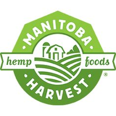 Home     Company Info  Print Company Info      In the Media     Videos     Press Releases     Sample Request Form     Sell Our Products     Affiliate Program     Employment Opportunities  Company Info  Manitoba Harvest Hemp Foods 101